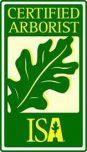 badge-3-certified-arborist-logo-157px